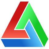 Triangular operation