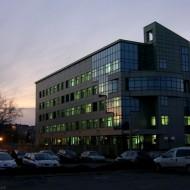 ТД на НАП Варна - офис Русе