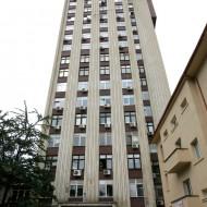 Ruse Bulgaria,Commercial registеr