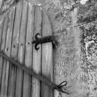 Ruse Bulgaria,Fortress Levent Tabia