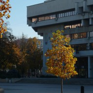 Bulgaria,Ruse Municipality