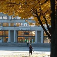 Bulgaria,Ruse Municipality,autumn