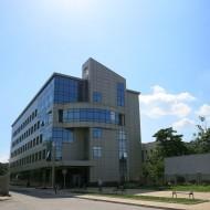 Bulgaria,Tax Office Ruse