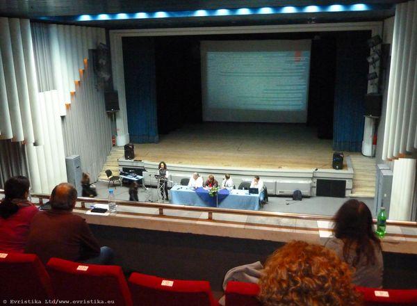 Лекция за отговорностите на счетоводителя-ИПСБ