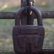 КЗЛД-регистрация, освобождаване и заличаване-лични данни