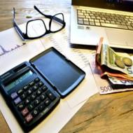 Счетоводна къща - ценообразуване