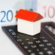 Цените в счетоводството от счетоводна къща - функции
