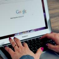 Hай-подходящата счетоводна къща в интернет-как да я намерим?