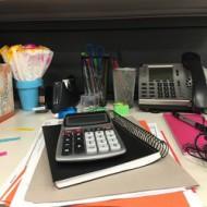 Качеството на счетоводството-кое му влияе