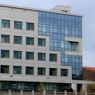 Сграда на НАП - кога Ви трябват данъчни консултации