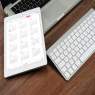 Calendario del Cliente Ruse Bulgaria