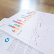 Оптимизиране - данъчно и осигурително