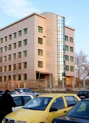 Лична данъчна декларация-НАП-Варна-офис Русе