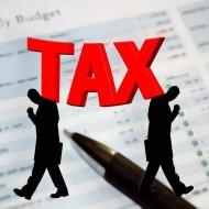 Βουλγαρίας, Τα διάφορα είδη φορολογικών υπηρεσιών στην πόλη Ρούσε