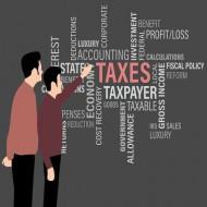 Bulgaria, Tipi di servizi fiscali a Ruse