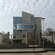 НАП-Варна офис Русе, доходи деклариране по електронен път, 2020
