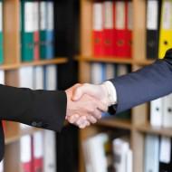Смяна на счетоводител-предаване на документи