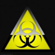 Счетоводство - мерки срещу зараза коронавирус